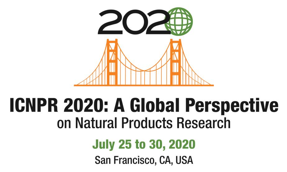 ICNPR_2020_Logo