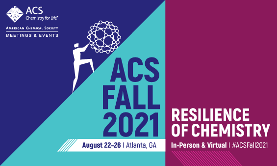 2021 F ACS banner